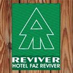 reviver2